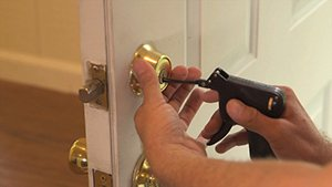 Locksmith Master Store West Manchester, OH 937-368-7080